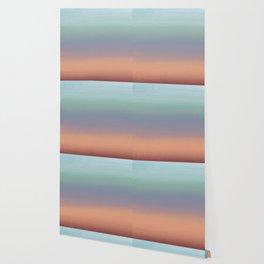 Soft Summer Wallpaper
