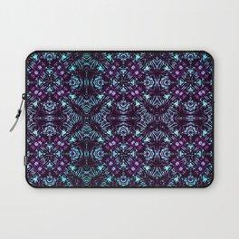 Fuzzy Wuzzy Vol.02 Laptop Sleeve