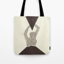 ▲ | ▲ Tote Bag