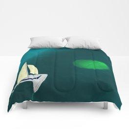 Jonas Dupuy Comforters