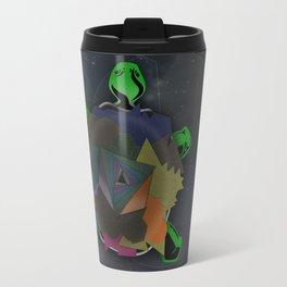 Shellous? Travel Mug