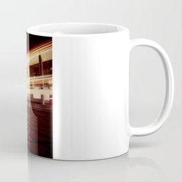 Lightspeed Berlin Coffee Mug
