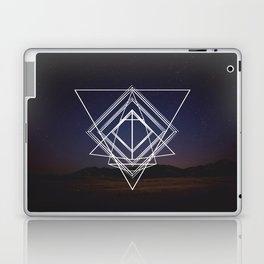 Forma 03 Laptop & iPad Skin