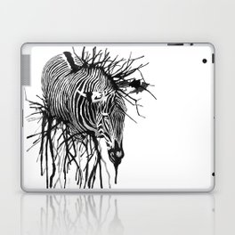 Dissolve Laptop & iPad Skin