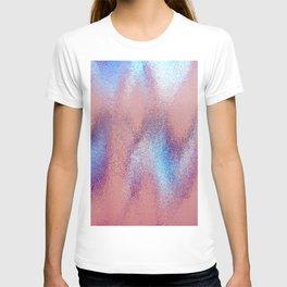 Abstract Reflections I T-shirt