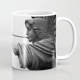 # 246 Coffee Mug