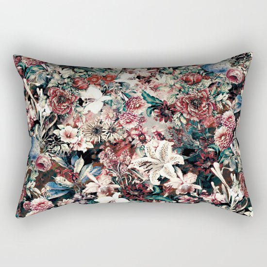 VSF017 Rectangular Pillow