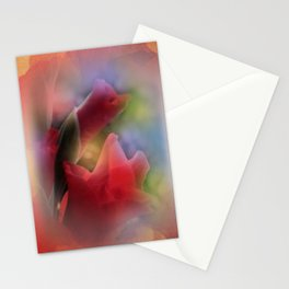 the beauty of a summerday -142- Stationery Cards
