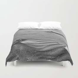 """Wind"" Duvet Cover"