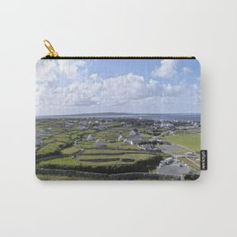 Inisheer Carry-All Pouch