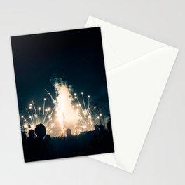 Illuminations Stationery Cards