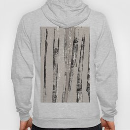 Shadow Branches Hoody