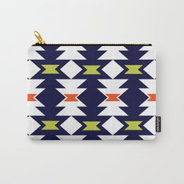 Pattern20 Carry-All Pouch