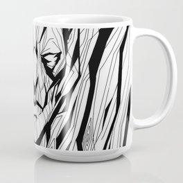 Gaiae Coffee Mug