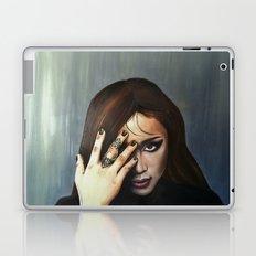 Michelle Phan  Laptop & iPad Skin