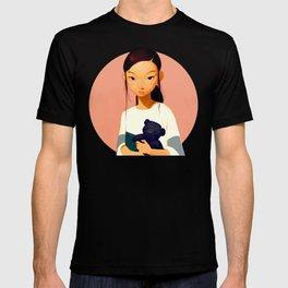 Chihiro T-shirt