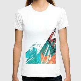 91818 T-shirt