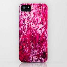 InkCore Twenty Three iPhone Case