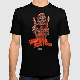 The Deadly Spawn T-shirt