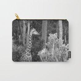 safari8 Carry-All Pouch