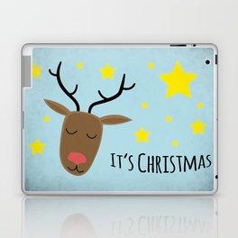 Its Christmas Laptop & iPad Skin