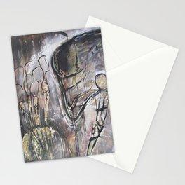 Maniak Stationery Cards
