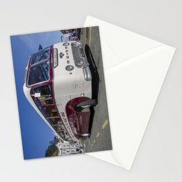 Great Orme bus Stationery Cards