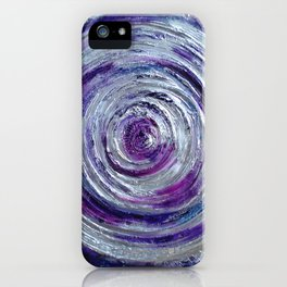 ''One'' iPhone Case