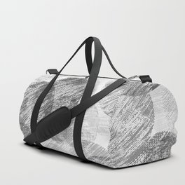 Up and Down Duffle Bag