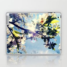 this light in color Laptop & iPad Skin
