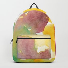 Tejeda Backpack