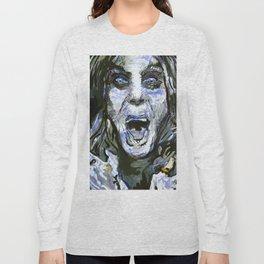 Ozzy Long Sleeve T-shirt