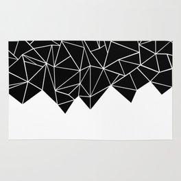 Ab Triangulation Rug