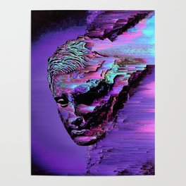 R E M N A N T S Poster