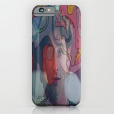 The Playground iPhone 6s Slim Case