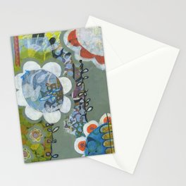 Chatty Stationery Cards