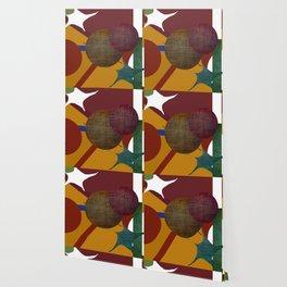 COSMOS 2 Wallpaper
