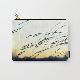 Fading Light Carry-All Pouch