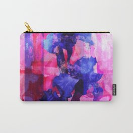 Cosmic seedling Carry-All Pouch