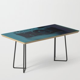 about moment Coffee Table