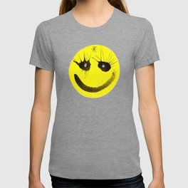 Smiley? T-shirt