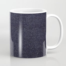 What's in your jeans Coffee Mug