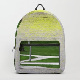 Paths Backpack