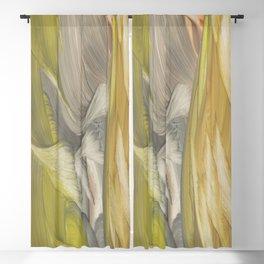 Gula Blackout Curtain