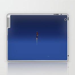 I Am, Iron Man Laptop & iPad Skin