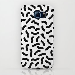 Emotions iPhone Case
