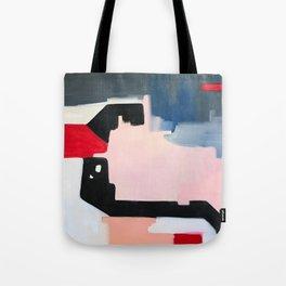 Kelso Tote Bag