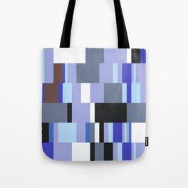 Songbird Equinox Tote Bag