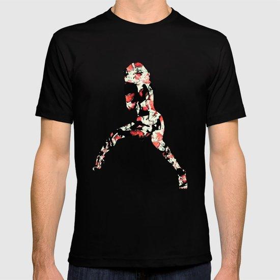 Very Fishy T-shirt