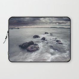 The furious rebels Laptop Sleeve